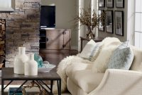 Inspirational Ethan Allen Living Rooms Rustic Chic Livingroom Parade Delectable pertaining to Ethan Allen Living Room