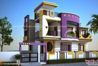 Inspirational Exterior House Designs Adorable Decor Ideas Ty House Exterior Design in Awesome Indian Home Exterior Design
