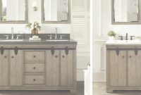 Inspirational Fairmont Designs – Bath Furnishings That Stir The Imagination pertaining to Fairmont Bathroom Vanity
