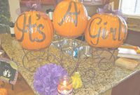 Inspirational Fall Baby Shower Ideas For Girl – Baby Shower Ideas intended for New Fall Baby Shower