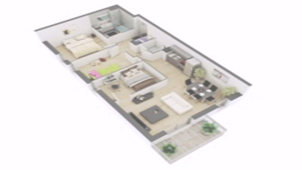 Inspirational Floor Plan Creator Open Source with Open Source Floor Plan Software