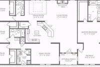 Inspirational Floor Plans | House Floor Plans | Home Floor Plans – Youtube within Set House Architecture Plans