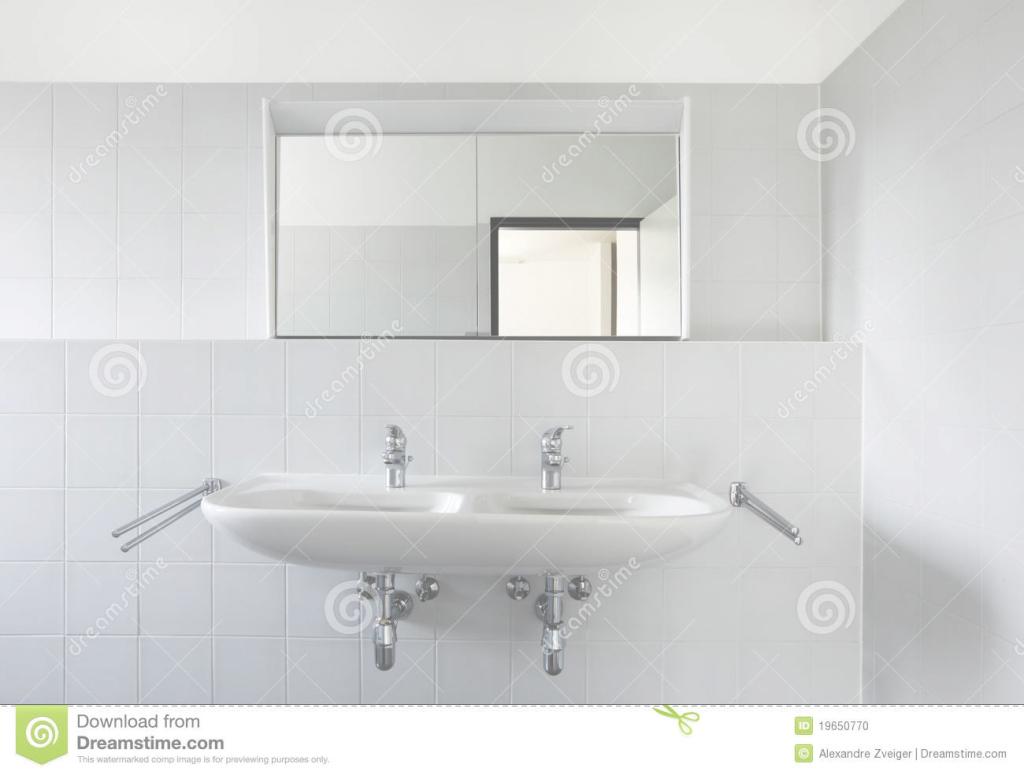 Inspirational Fresh Bathroom Sink And Mirror 5 | Eosc throughout High Quality Bathroom Sink Mirror