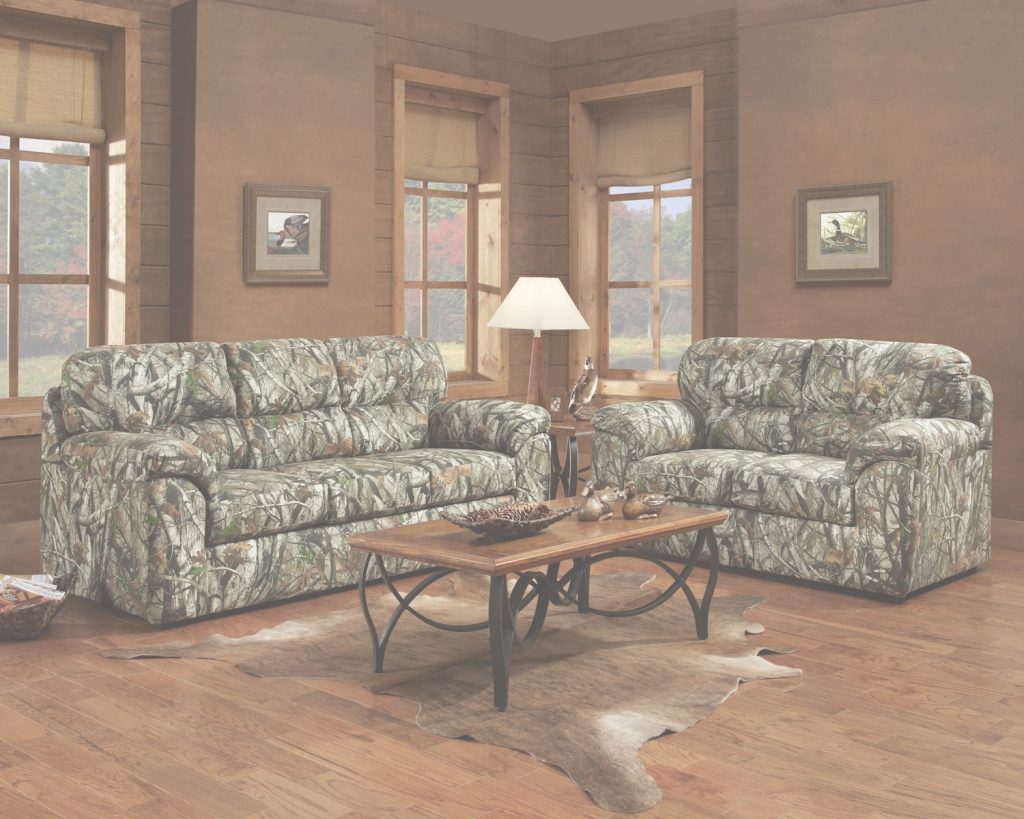Inspirational Fresh Ideas Camouflage Living Room Set Realtree Living Room throughout Camo Living Room Set