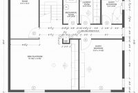 Inspirational Fresh Two Story House Plans With Jack And Jill Bathroom Unique 63 pertaining to Jack And Jill Bathroom Floor Plans