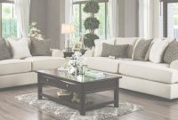 Inspirational Gilda Living Room Set (Beige) Furniture Of America | Furniture Cart throughout Elegant Beige Living Room Set