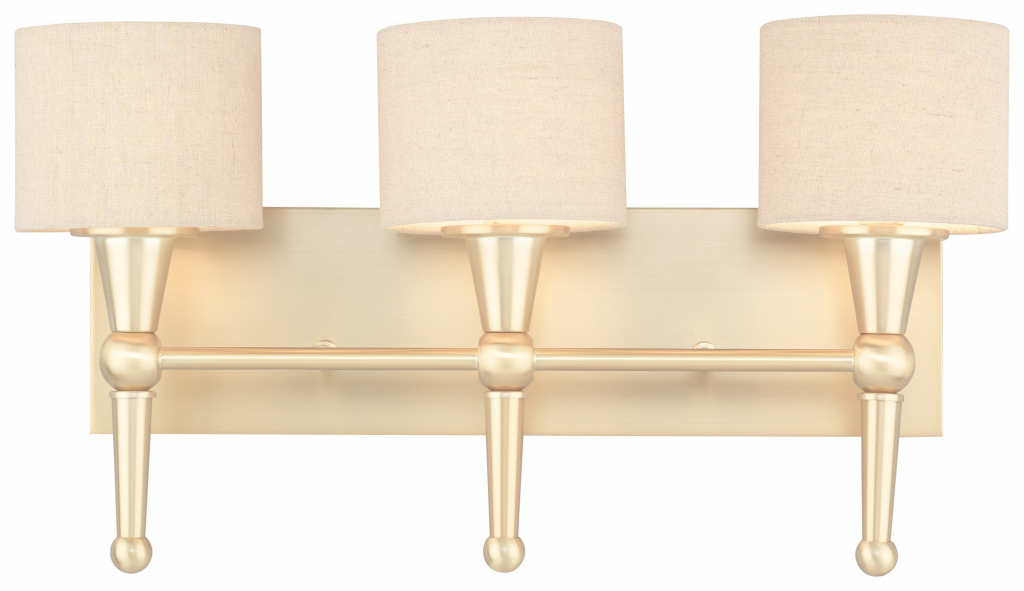 Inspirational Gold Bathroom Vanity Lights Lighting Black And Brass pertaining to Best of Gold Bathroom Vanity Lights