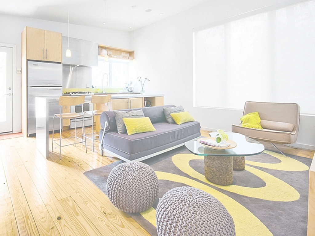 Inspirational Gray And Yellow Living Room Decorate — Frenchbroadbrewfest Homes within Elegant Yellow And Gray Living Room
