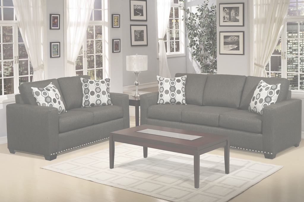 Inspirational Gray Living Room Furniture Sets Elegant 54 Living Rooms With Gray with regard to Grey Living Room Sets