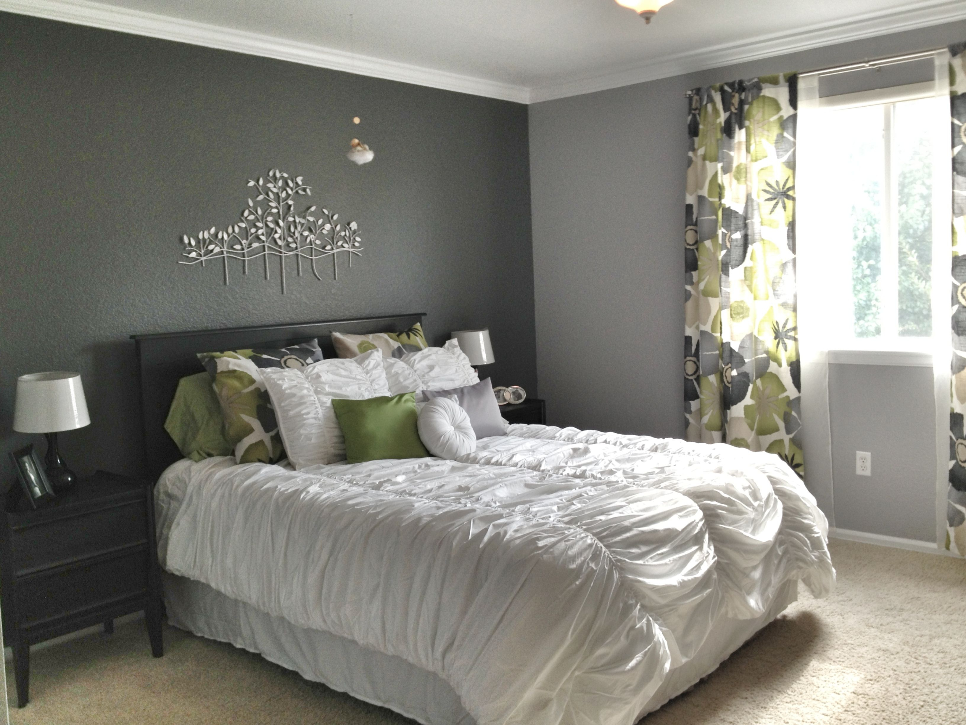 Inspirational Grey Master Bedroom Ideas Gray Master Bedroom Images for Bedroom Gray