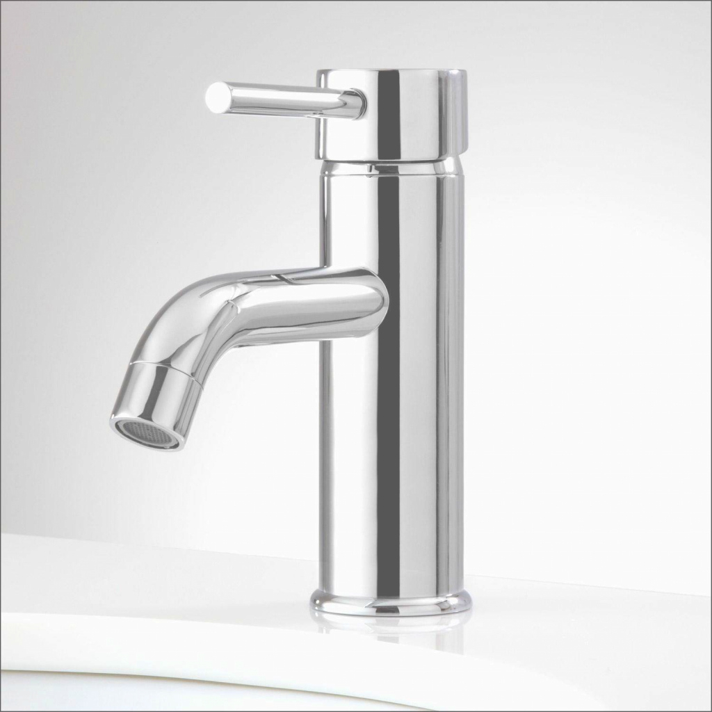 Inspirational Hansgrohe Bathroom Faucets & Complete Ideas Example regarding High Quality Hansgrohe Bathroom Faucet