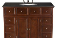 Inspirational Home Decorators Collection Hampton Harbor 44 In. W X 22 In. D Bath with 44 Bathroom Vanity