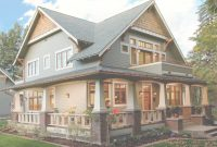 Inspirational Home Design Craftsman Bungalow Style Homes Farmhouse Large House in Unique Bungalow Style Homes