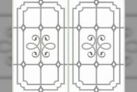 Inspirational Home Design Window Grills – Mellydia – Mellydia within Window Grill Design Catalogue Pdf