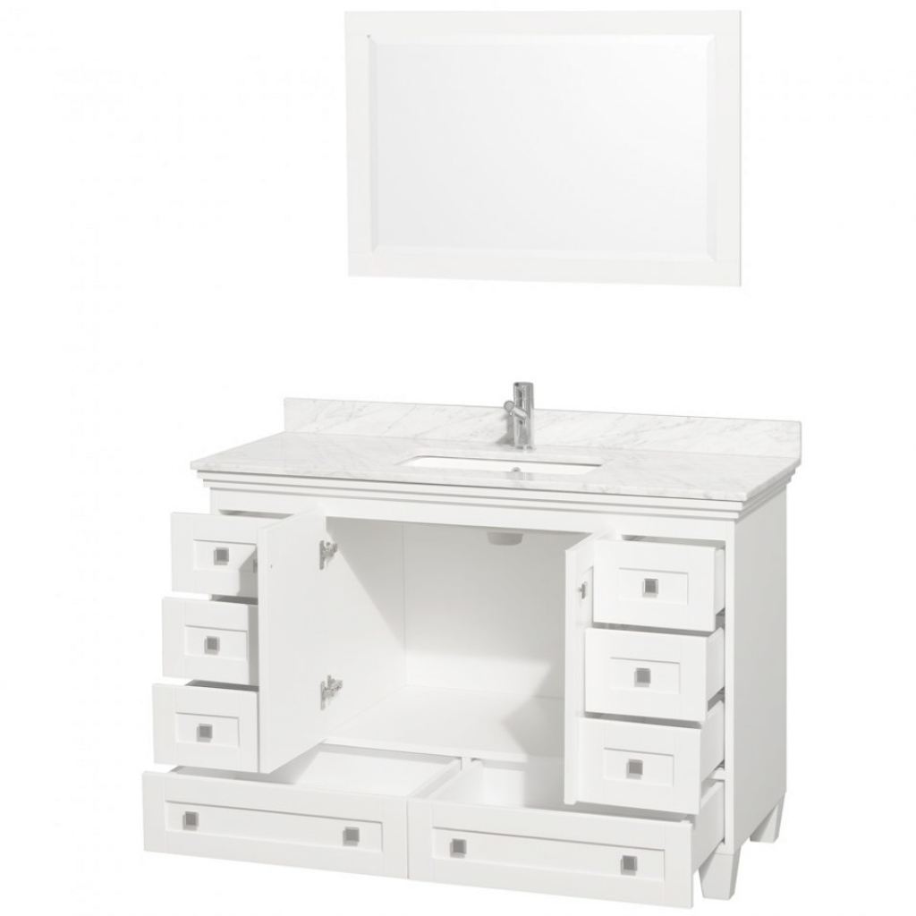 Inspirational Home Designs : 36 Inch Bathroom Vanity With Top Wyndham Collection for 36 Inch Bathroom Vanity With Top
