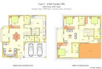Inspirational House Design And Floor Plan Luxury Designs Plans Australia Nikura for House Design Plans