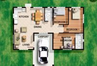 Inspirational House Design With Floor Plan Philippines Inspirational Philippine regarding Unique House Design With Floor Plan Philippines