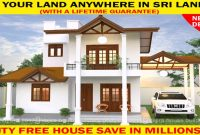 Inspirational House Plans In Sri Lanka With Cost – Youtube throughout House Plans In Sri Lanka