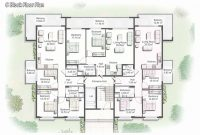 Inspirational House Plans With Mother In Law Suite Unique House Plansother with regard to Set Free House Plans With Mother In Law Suite Stock