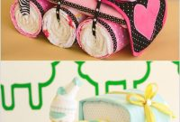 Inspirational How Amazing Are These Baby Shower Gift Ideas | Baby Shower Ideas intended for Useful Baby Shower Gifts