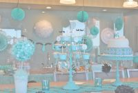 Inspirational Images Of Baby Shower Decorations Ideas Remutex With Regard To Baby with regard to High Quality Baby Shower Decoration