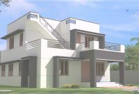 Inspirational Indian Middle Class House Exterior Design – Youtube pertaining to Indian Home Exterior Design Photos Middle Class