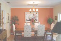 Inspirational Innovative Orange And Grey Dining Room 20 | Dodomi inside Awesome Orange Dining Room