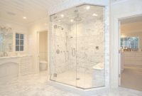 Inspirational Inspiring Master Bath Shower Bathroom Tile Ideas | Denverrose inside Review Master Bathroom Tile Ideas