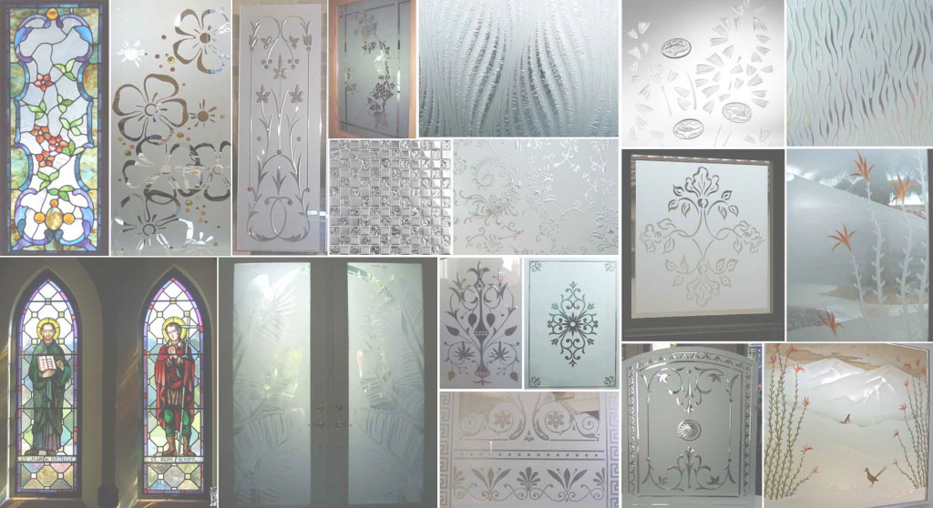 Inspirational International Directory | Fordern pertaining to Window Glass Design In Kerala