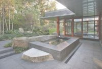 Inspirational Japanese Landscape Design | Interior inside Japanese Landscape Design