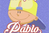 Inspirational Kanye Album Called The Life Of Pablo : Hiphopheads with regard to Lovely Pablo Sanchez Backyard Baseball