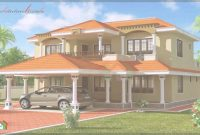 Inspirational Kerala Style House Plans With Photos – Youtube with Fresh House Plans With Photos In Kerala Style