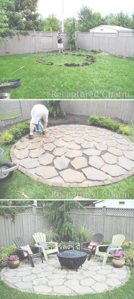 Inspirational Kid Friendly Backyard Landscaping Ideas Nice Backyard Landscaping for Elegant Kid Friendly Backyard