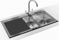 Inspirational Kitchen Sink Cabinet Smell | Kitchen Cabinet Designs And Ideas within Lovely My Kitchen Sink Smells
