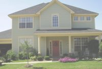 Inspirational Latest Exterior House Paint Colors Nice Small House Exterior Paint with Small House Exterior Paint Colors