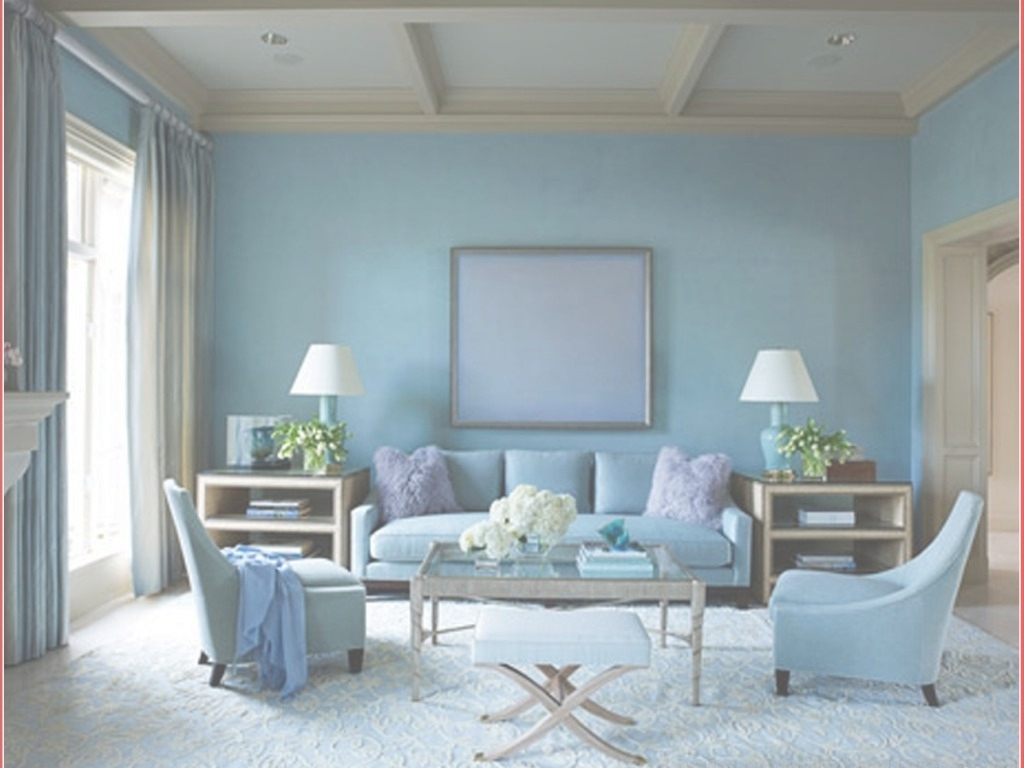 Inspirational Living Room 44 Blue Accent Chairs Living Room Great Awesome Inside with regard to Accent Chairs Living Room