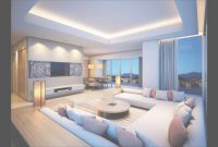 Inspirational Living Room Dream Home Rooms Design Your Images Pics First Beautiful within Best of Dream Living Rooms