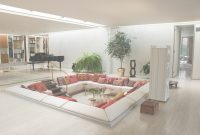 Inspirational Living Room: Living Room Layout Frog Goes To Market New Sofa And regarding Elegant Living Room Layout