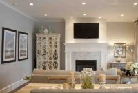 Inspirational Living Room : Living Room Paint Ideas Pics Sitting Room Paint Colors with Review Living Room Paint Schemes