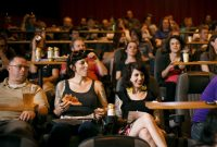 Inspirational Living Room Theaters – Travel Portland intended for Living Room Theater Portland Oregon