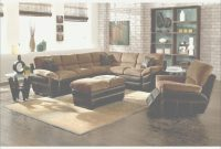 Inspirational Living Room : Value City Furniture Ashley Furniture American Freight for Ashley Furniture Jamaica