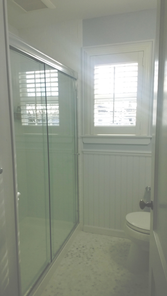 Inspirational Long Island Bathroom Remodeling | Long Island Bathroom Design regarding Best of Long Island Bathroom Remodeling
