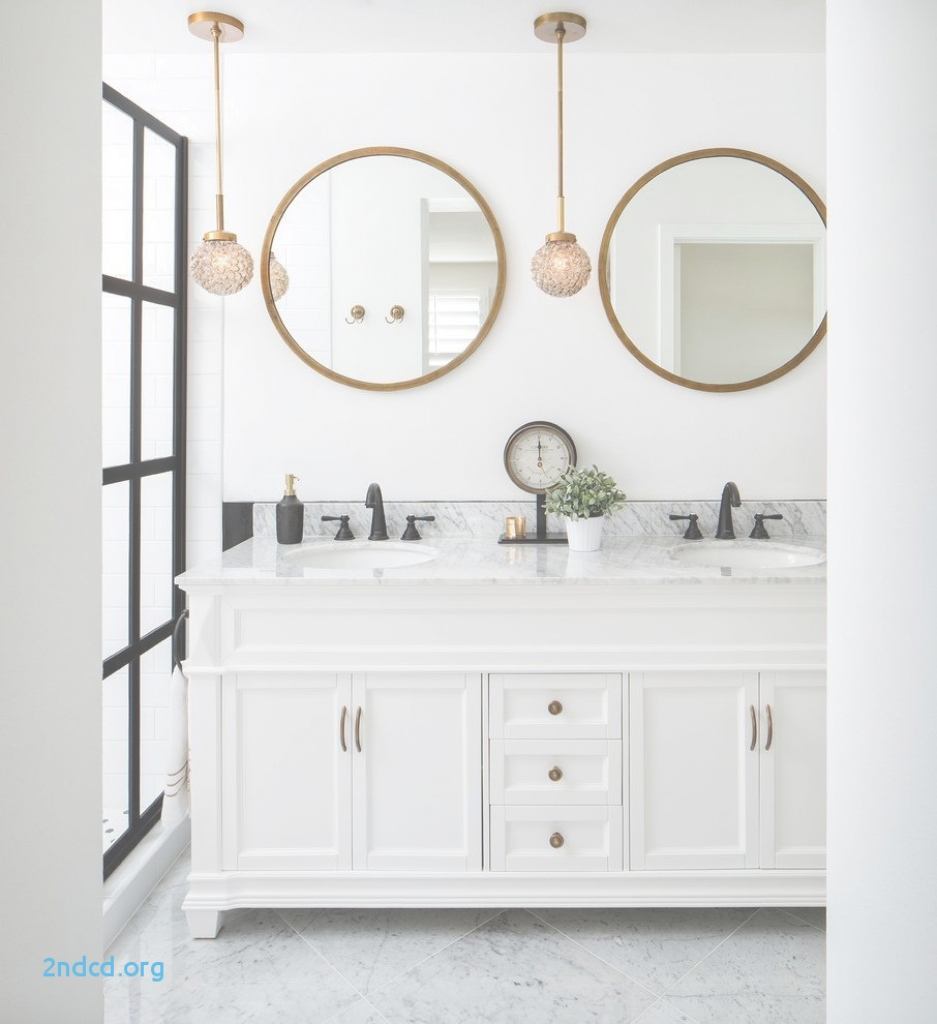 Inspirational Lovely Brass Bathroom Mirrors - 2Ndcd : 2Ndcd for Brass Bathroom Mirror