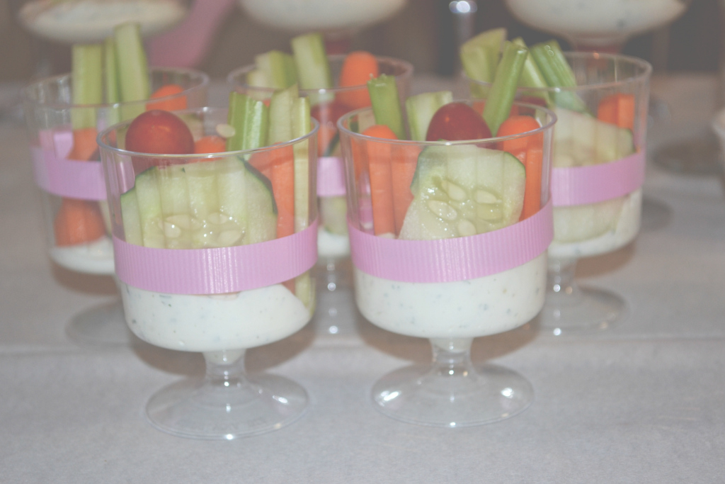 Inspirational Lovely Ideas Girl Baby Shower Food Ideas - Baby Shower Ideas with regard to Beautiful Food Ideas For Baby Shower