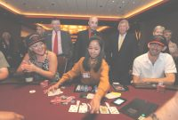 Inspirational Maryland Live Poker Room #3 Baltimore Sun | Cellenuity inside Maryland Live Poker Room