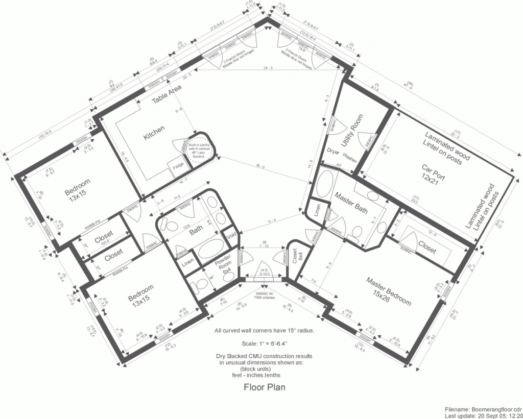Inspirational Mesmerizing Drawings Of House Plans 19 Plan Drafting Photo Building intended for Building Plans Drawings