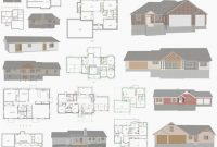 Inspirational Minecraft House Blueprints Pc Awesome Minecraft Blueprints – Www regarding Minecraft House Blueprints Pc Stock