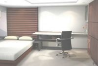 Inspirational Minimalist Small Bedroom Design Ideas – Youtube intended for Good quality Small Minimalist Bedroom