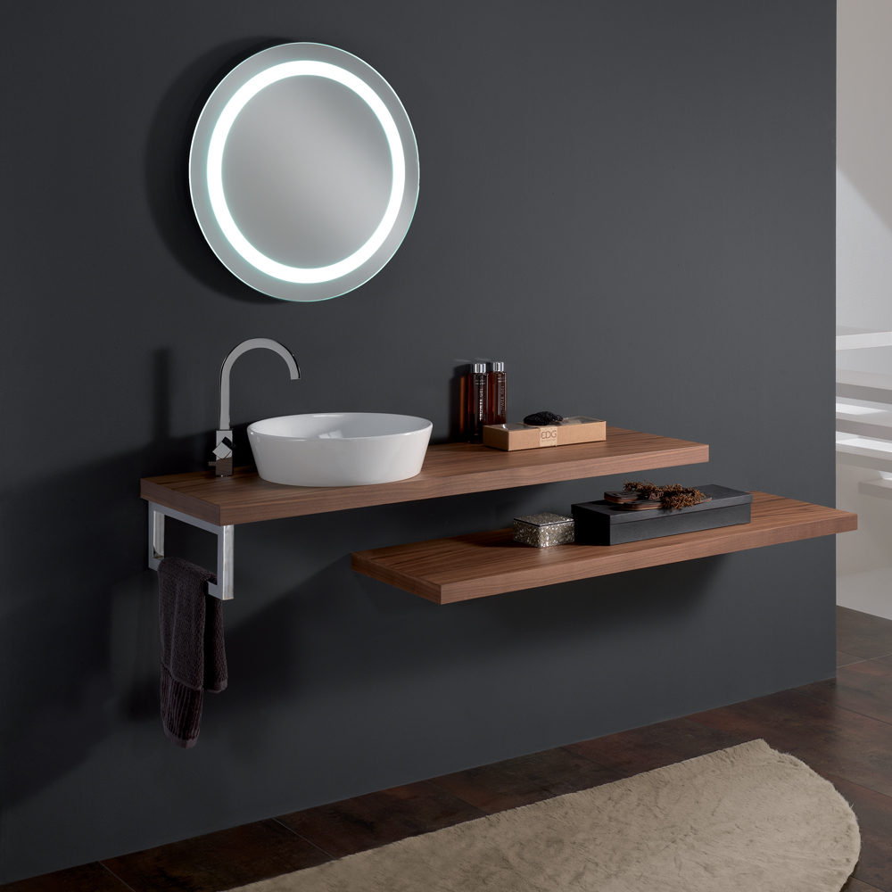 Inspirational Modern Vessel Sink Stand with New Designer Bathroom Sinks