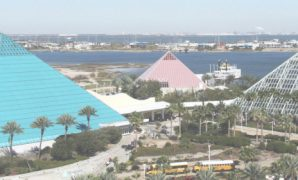 Inspirational Moody Gardens Theme Park | Penguin Exhibits | 3D & 4D Theaters within Review Moody Gardens Galveston Texas